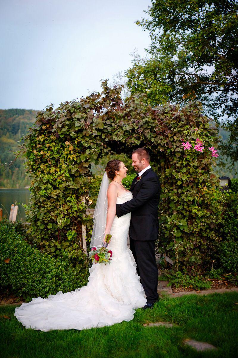 About river garden weddings washington weddings wedding