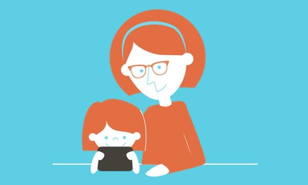 Moms With Apps aims to direct parents to responsible apps for kids - Organisation now has more than 330 developers signed up to its best practices on privacy and transparency for their children's apps