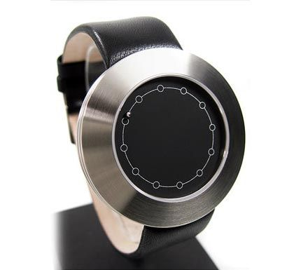 Head Scratching And Eyes Spinning 8 Hardest To Read Watches Cool Watches Amazing Watches Watches For Men