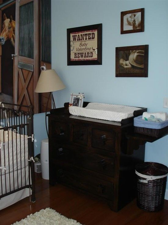 Nursery Themes Design, Pictures, Remodel, Decor and Ideas - page 2