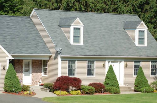 Tips For Effective Foundation Plantings Foundation Planting Front Yard Plants Home Landscaping