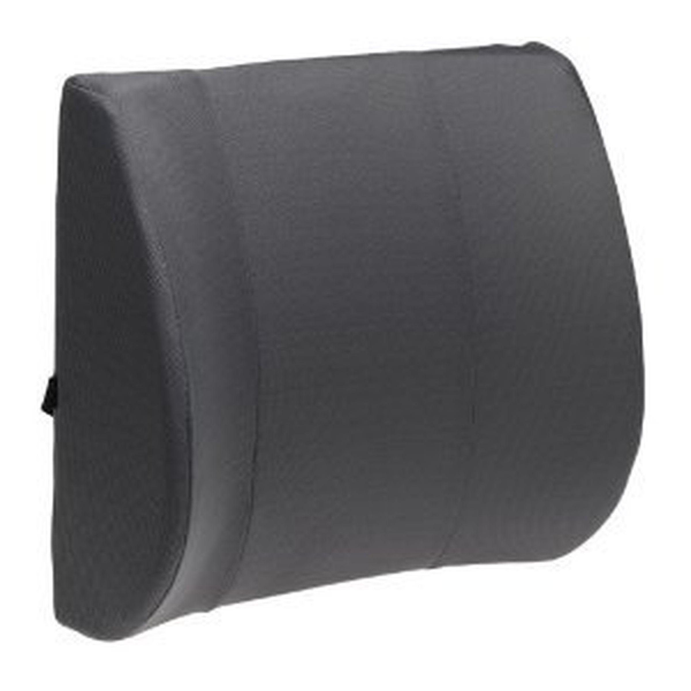 Lumbar Support Cushion For Chair Lendenkissen Kissen Und