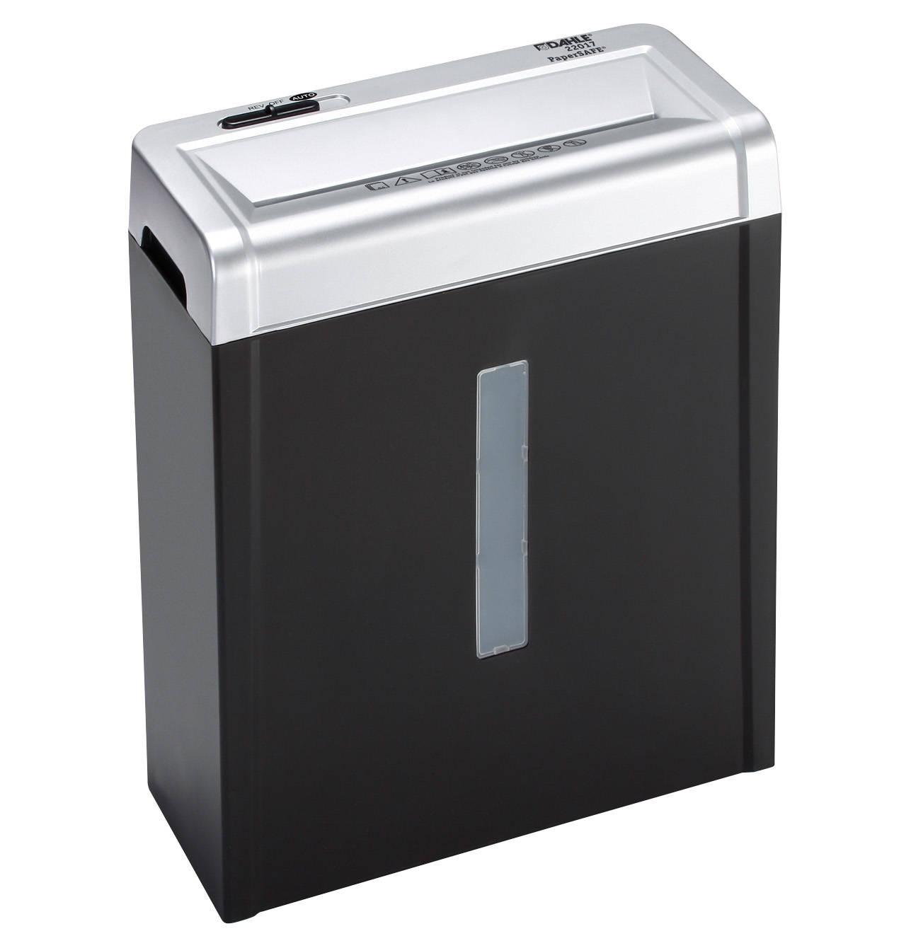 Shredders Dahle Buy A Wide Range Of Dahle Paper Shredders At Best