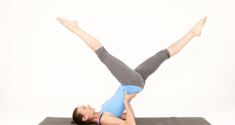 """Ocho """"principios – guía"""" para el éxito en la práctica de Pilates   Fisioterapia Online"""