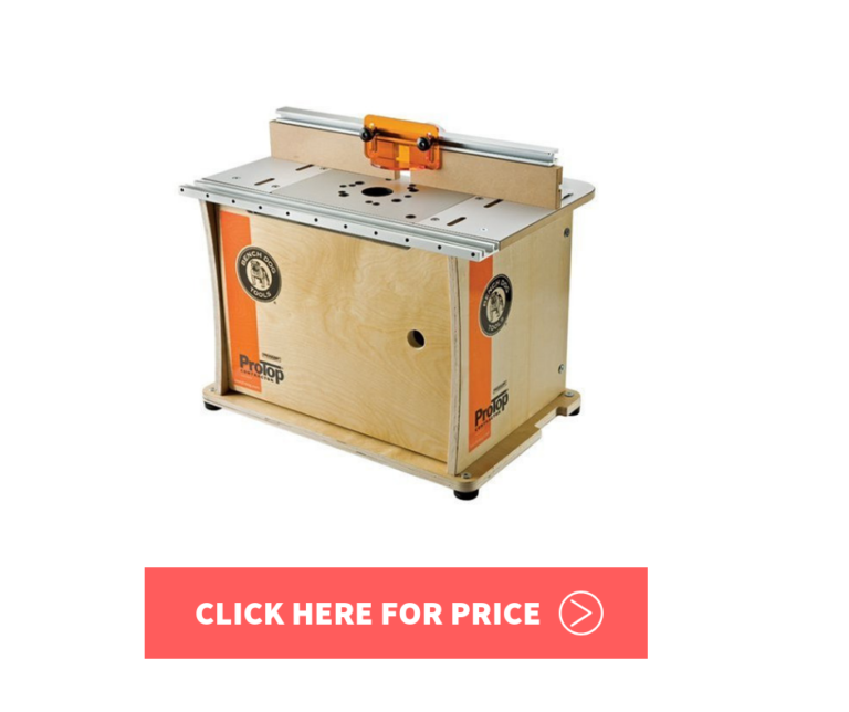 Which Is The Best Router Table 2019 Cool Pictures