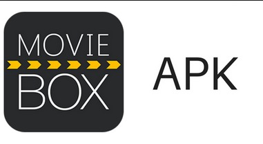 Moviebox APK Download Guide to downloading the apk file