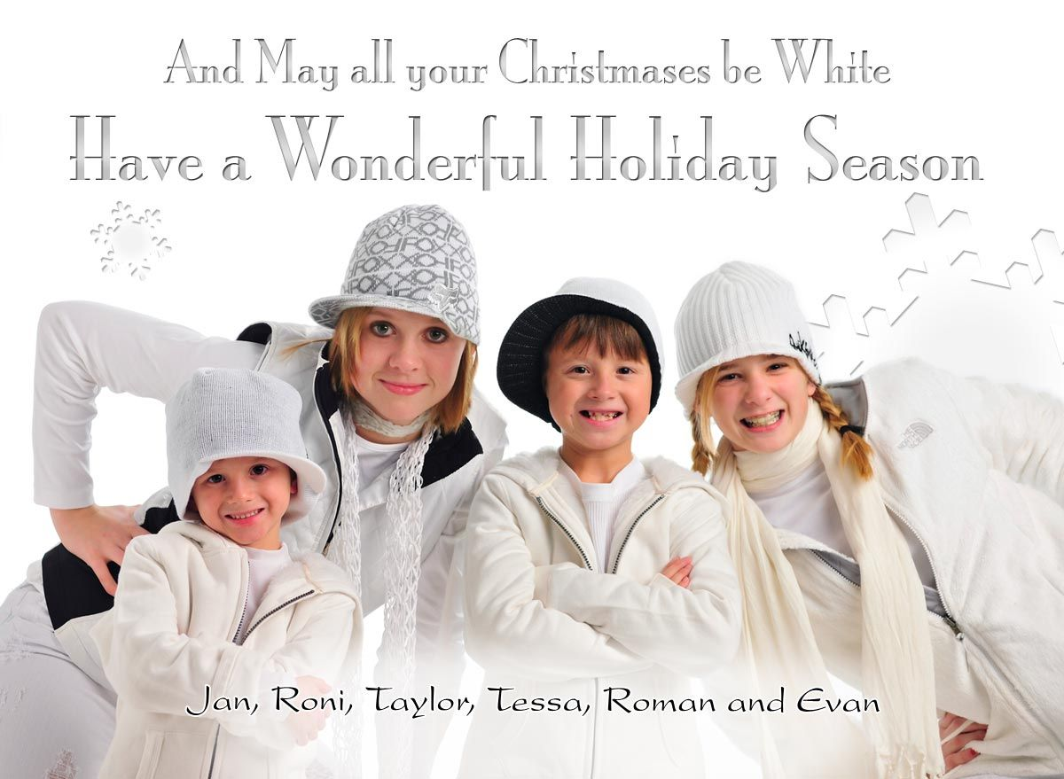 family christmas picture ideas | Family christmas cards, family ...