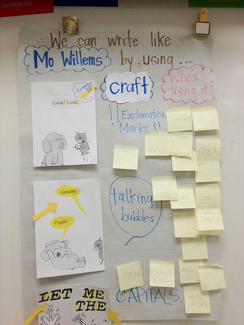 IMG_3154 | Writing Anchor Charts | Writing mentor texts, Teaching