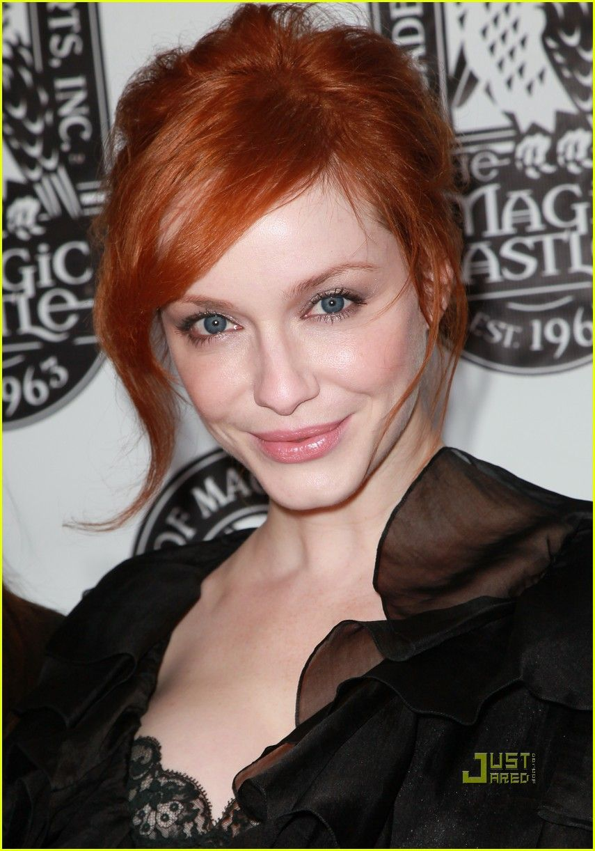 Christinahendricks ch pinterest christina hendricks