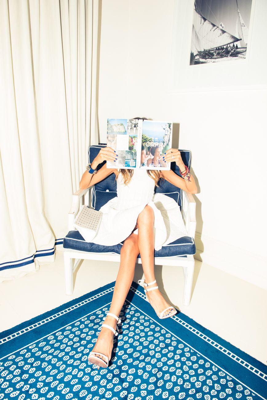 Selfie Erica Pelosini nudes (68 photos), Topless, Hot, Instagram, legs 2018