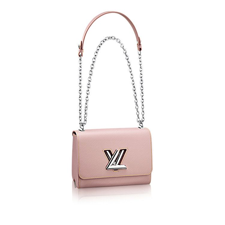 82e85696335b Twist MM Epi Leather in WOMEN s GIFT INSPIRATIONS collections by Louis  Vuitton
