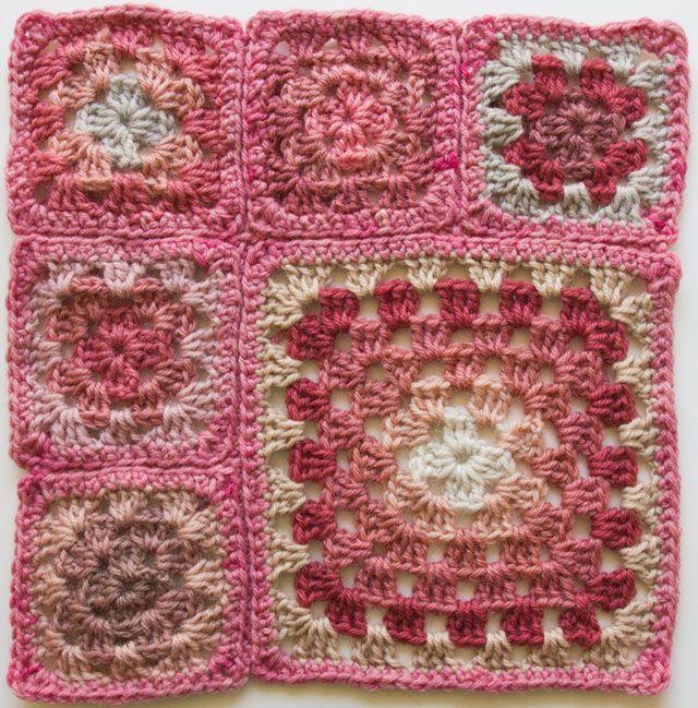 2012-08-16-granny-square-blanket-borders-alternative-rejected.jpg 640×649 pixeles