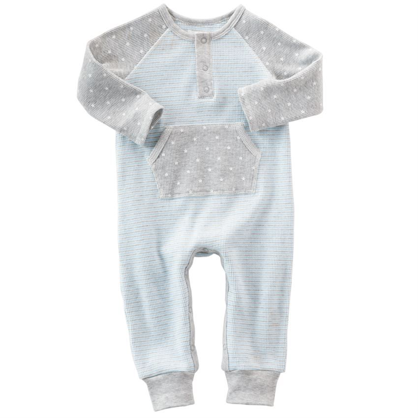 f560b5c20 Mud Pie Star One Piece | Shop SugarBabies for Baby Boy Take Home Outfits