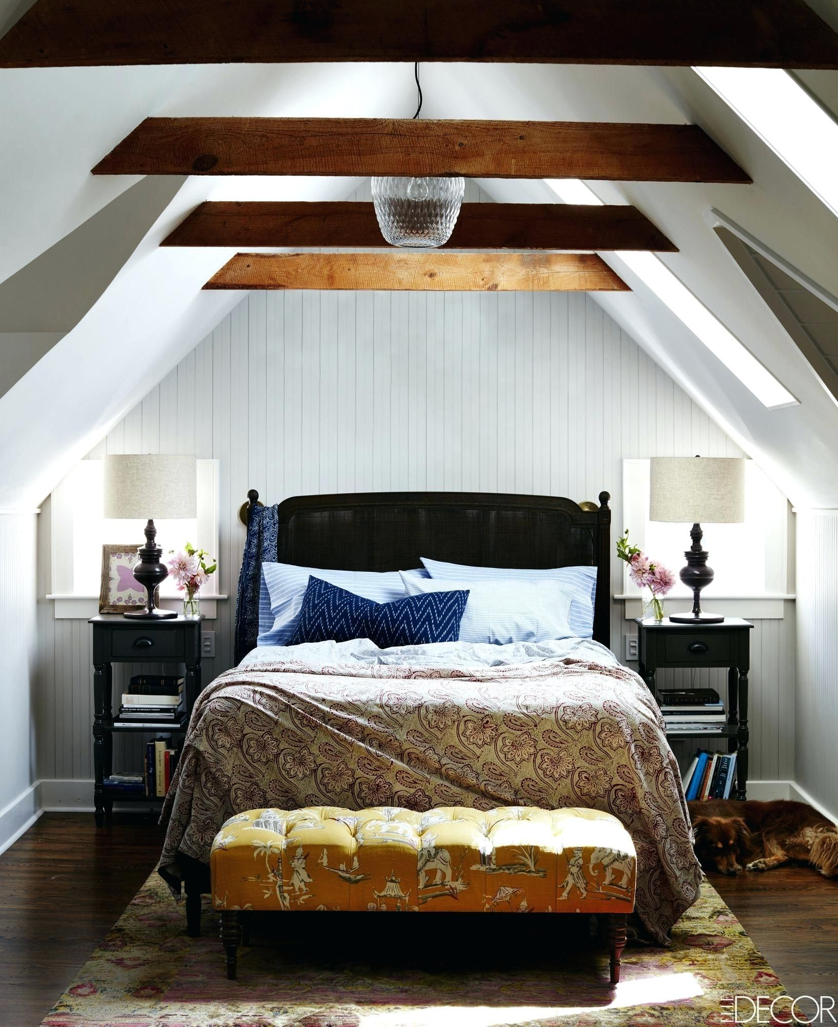 Pin On Fine Bedroom Ideas
