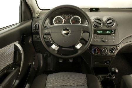 Chevrolet Aveo 1 2 Ls Chevrolet Aveo Chevrolet Ls Engine