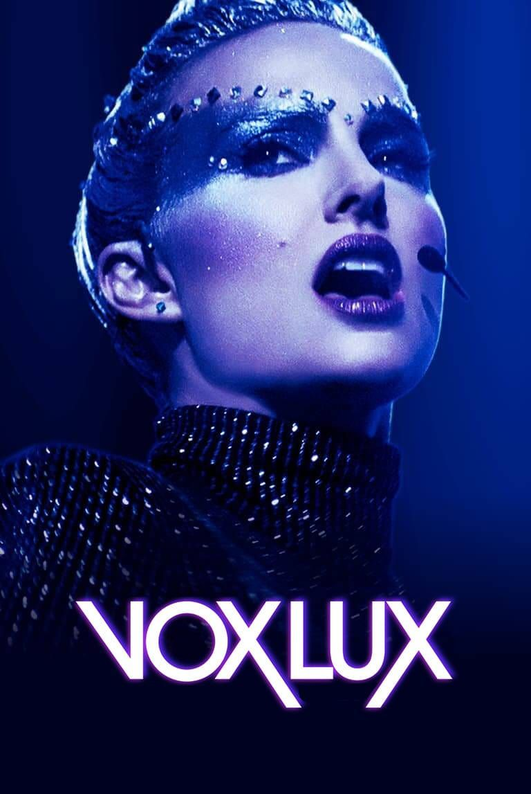 GuardaHD/ [Vox Lux] Streaming ITA [2018]1080p HD