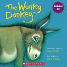 The Wonky Donkey (CD Excluded)