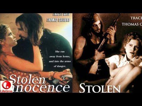 Lifetime True Story Stolen Innocence