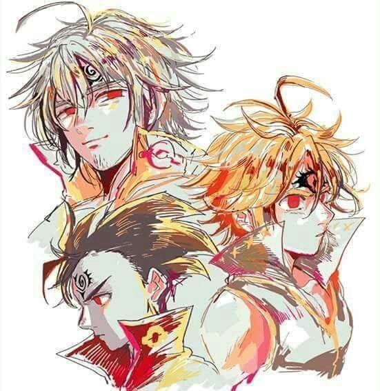 Senran Kagura: Wrath Dragon Sin