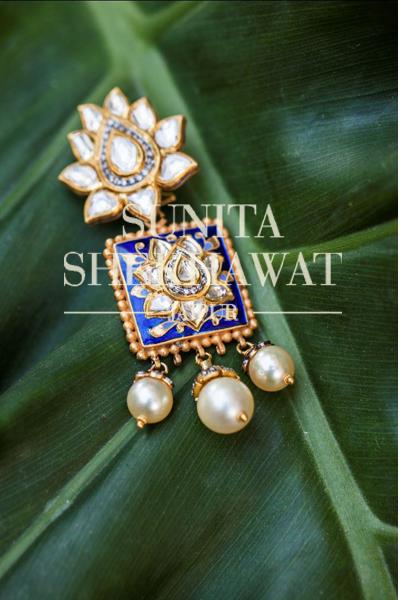 Best Jewellery Designer in India Top Jewellery Designers Jewellery