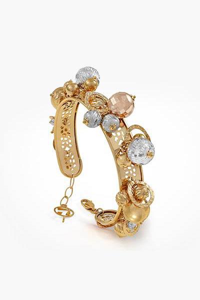 مجوهرات لازوردي فخمة 2020 مجوهرات لازوردي للعروس 2020 Img 1462038268 834 J Jewelry Women Fashion