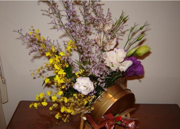 Caspia Flowers  Visit Me www.facebook.com/flowerofworld www.flowerhomes.blogspot.com