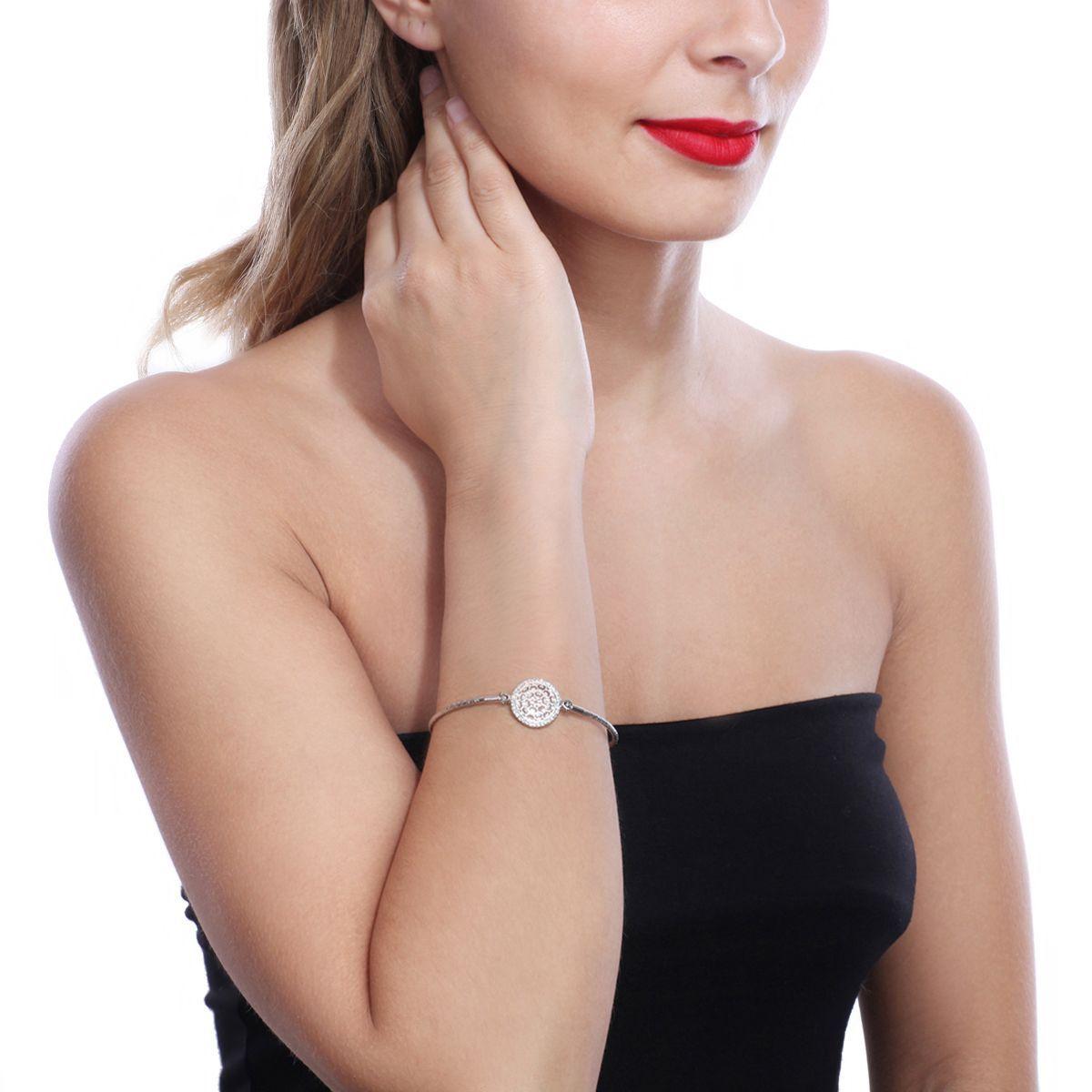 bijoux fantaisie la modeuse