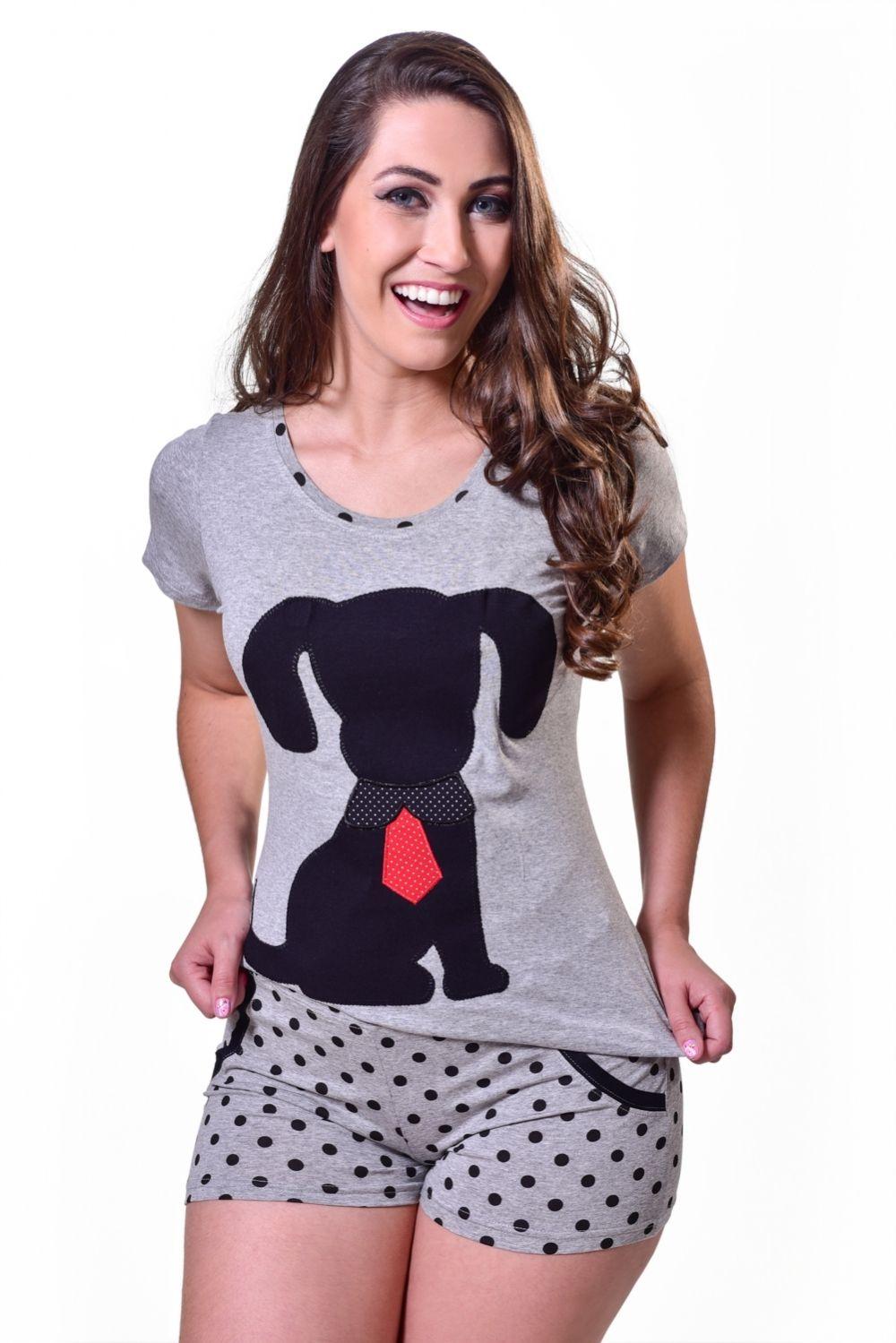 1c5a21af86 Resultado de imagem para pijama feminino Pijamas Lindas