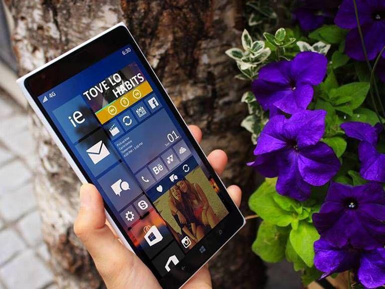 आपके स्मार्टफोन को ट्रैक कर सकता है ये मालवेयर