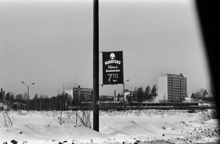 Hakutulokset - puotinharju - Finna - Helsingin kaupunginmuseo