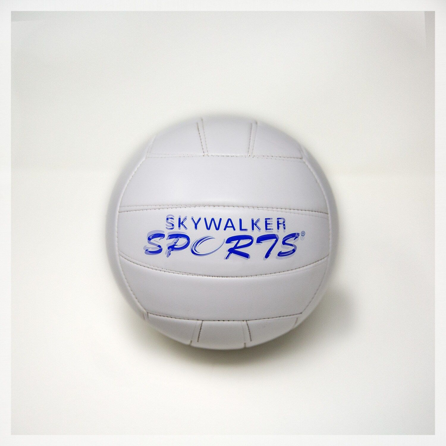 Skywalker Sports Volleyball Kit Affiliate Sports Affiliate Skywalker Kit Volleyball Volleyball Kit Sport Volleyball Sports