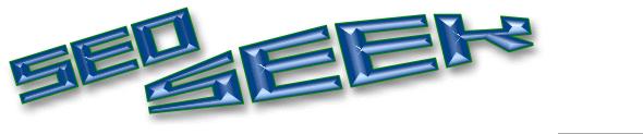 seoseek.net