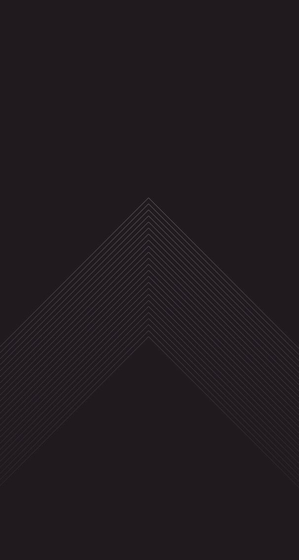 iPhone wallpaper | Minimalist wallpaper, Android wallpaper ...