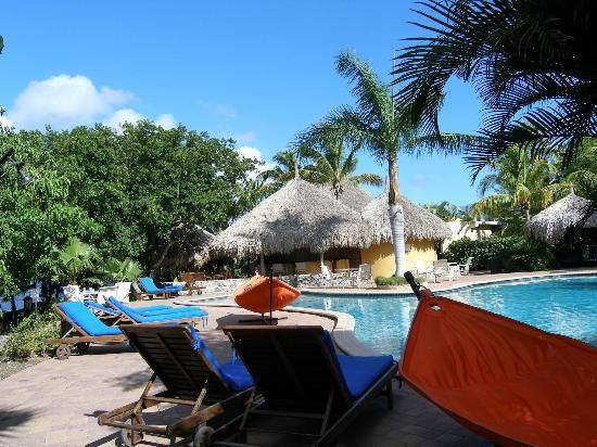 Lodge Kura Hulanda Beach Club Curacao This Is Where Wayne And I Stayed For Our 20th Wedding Anniversary