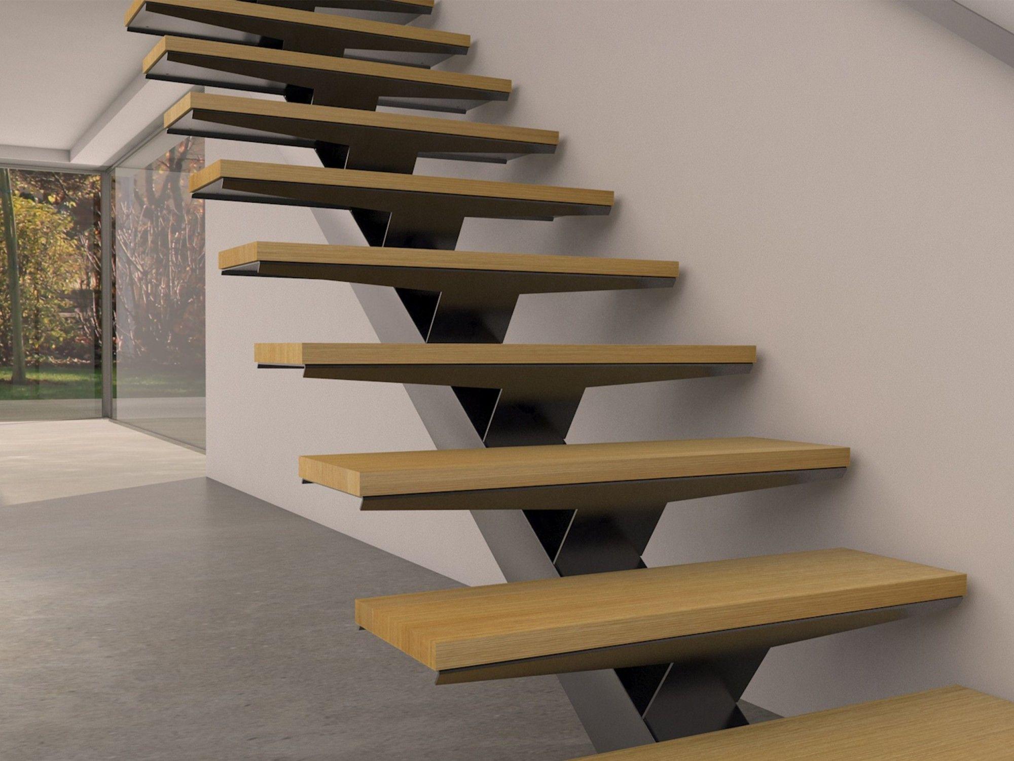 Escalier Pas Cher Recherche Google Home Decor Home Decor