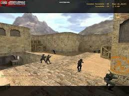Counter Strike Orignal V44 Full Version Free Download Software Games Download Free Game Download Free Download Games Strike