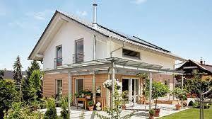 Fassadengestaltung einfamilienhaus grau  Bildergebnis für fassadengestaltung einfamilienhaus rotes dach ...