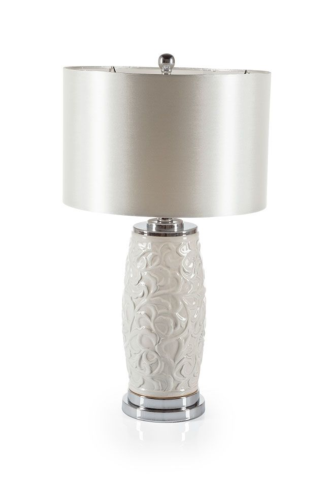 86045 Masa Lambasi 759uc Table Lamp Decor Home Decor