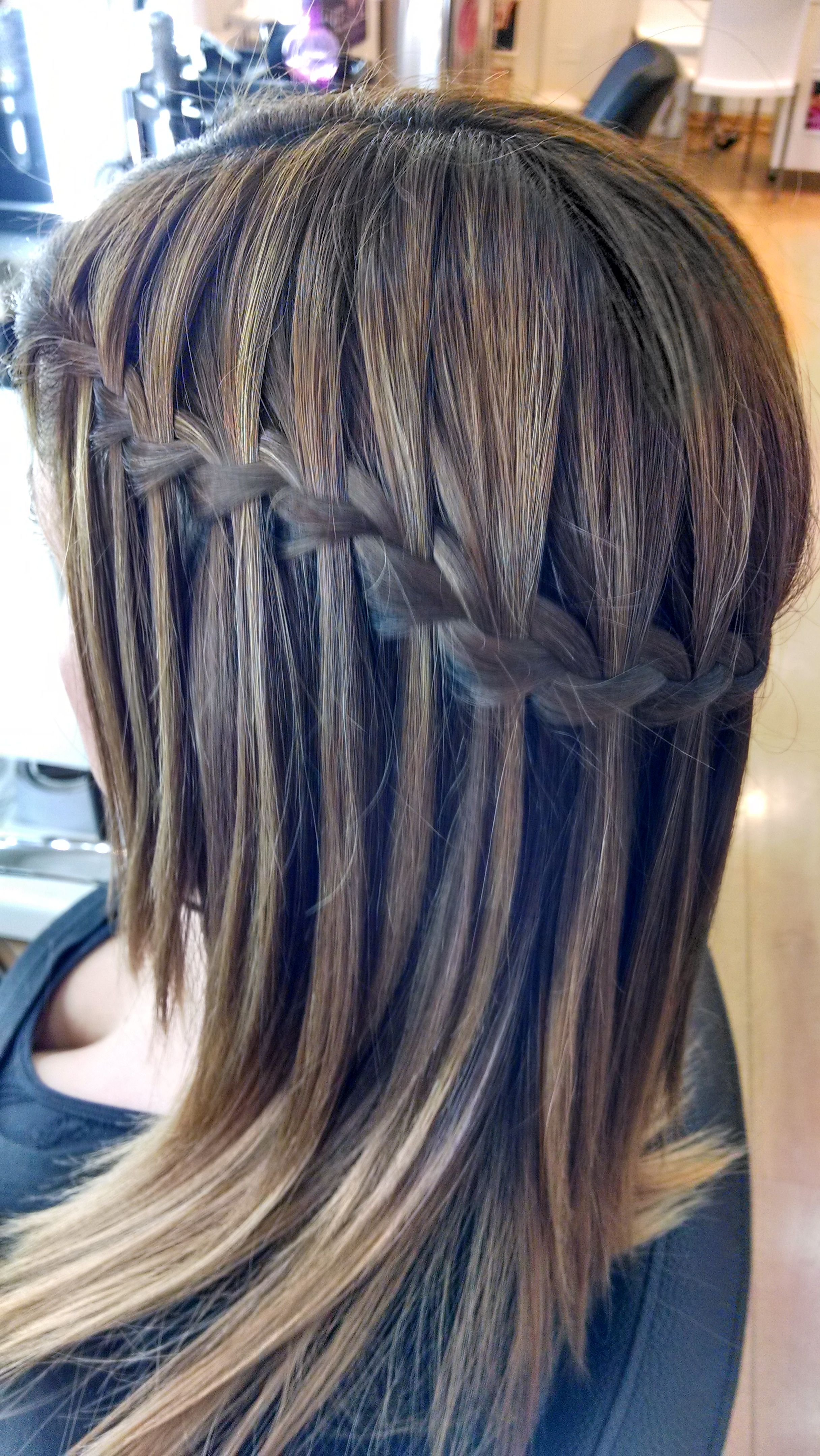 Pin by katherine morales ramírez on trenzas pinterest tutorials