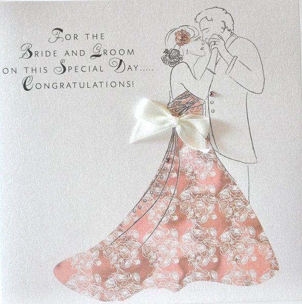 Online Wedding Cards Of Victorian Wedding Invitations Wedding Cards Online