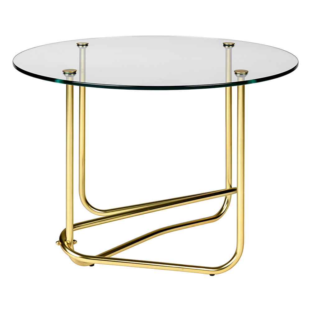 Mategot Side Table In 2021 Coffee Table Glass Side Tables Side Coffee Table [ 1000 x 1000 Pixel ]