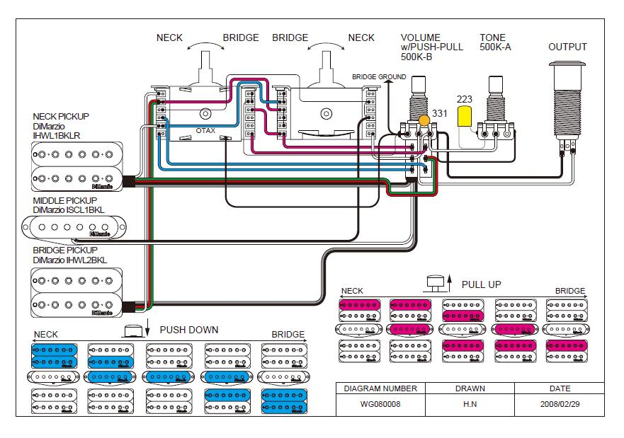63b2ea8c02138d21a71b2323c7942b71 hsh wiring diagram diagram wiring diagrams for diy car repairs Ibanez Huh Stock Wiring Diagram at bayanpartner.co