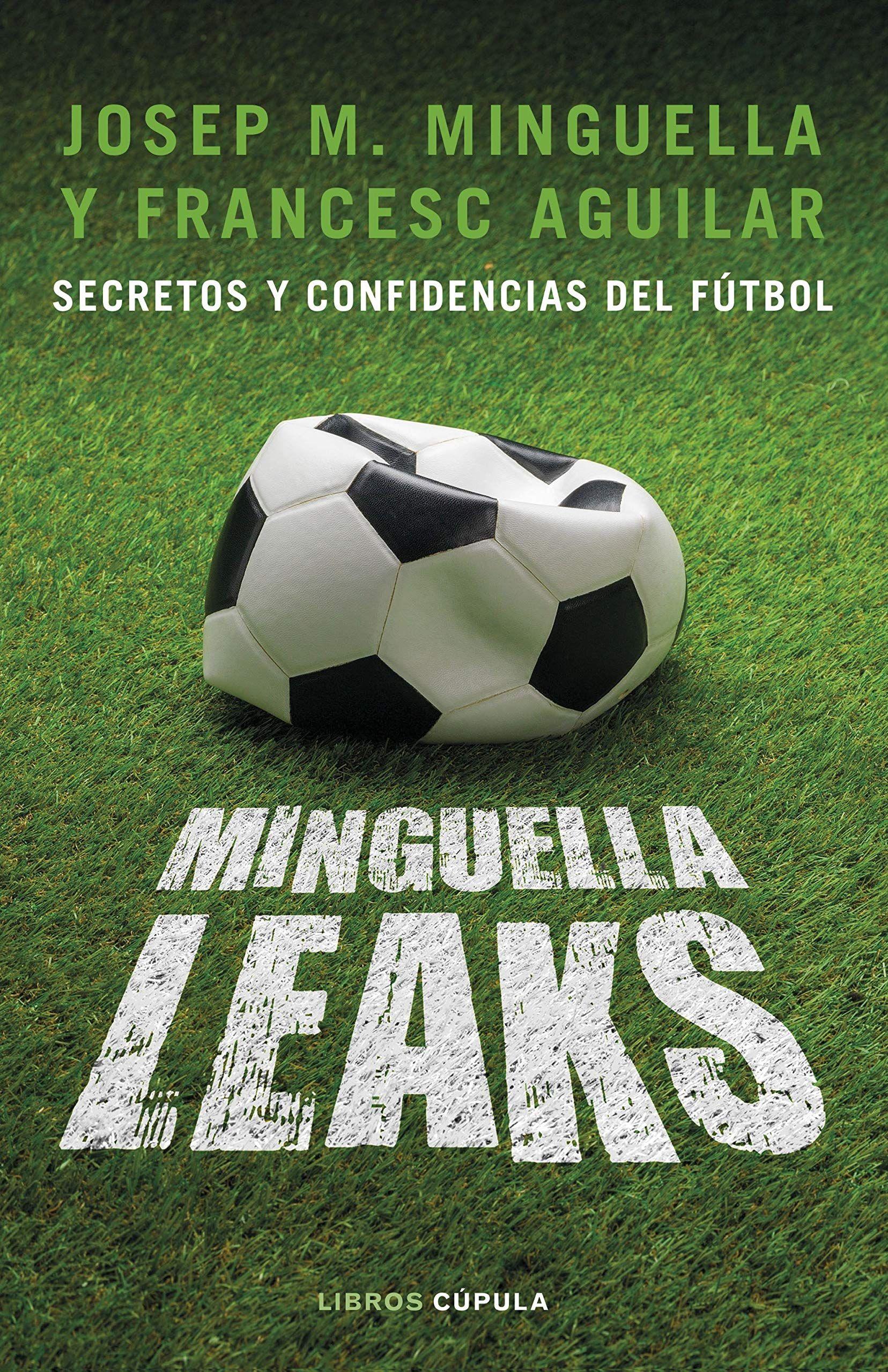 Cuando Josep Maria Minguella Habla De Fútbol Hay Que Escucharle Leer Libros Online Leer Libros Gratis Libros Para Leer