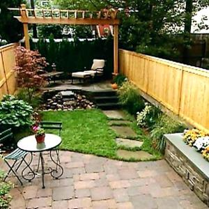 Small Yard Patio Pool Tiny Inground View In Gallery A The Mini Pools For Yards Soaking Recognize Backyard Ideas For Small Yards Cheap Backyard Small Backyard