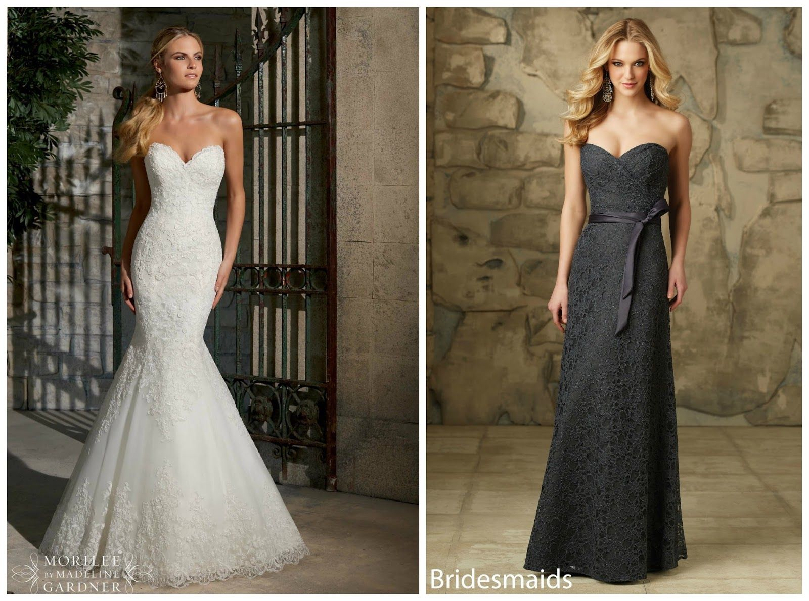 100+ Wedding Dresses In Miami Fl - Dresses for Guest at Wedding ...