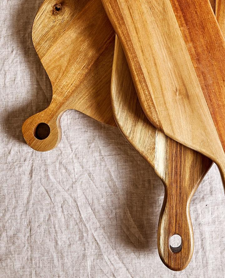 Pin By Alyssa Tengco On Food Photography Refs Zara Home Kitchen Zara Home Wood Kitchen