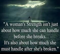 Image Result For God Give Me The Strength Quotes Inspiring Words