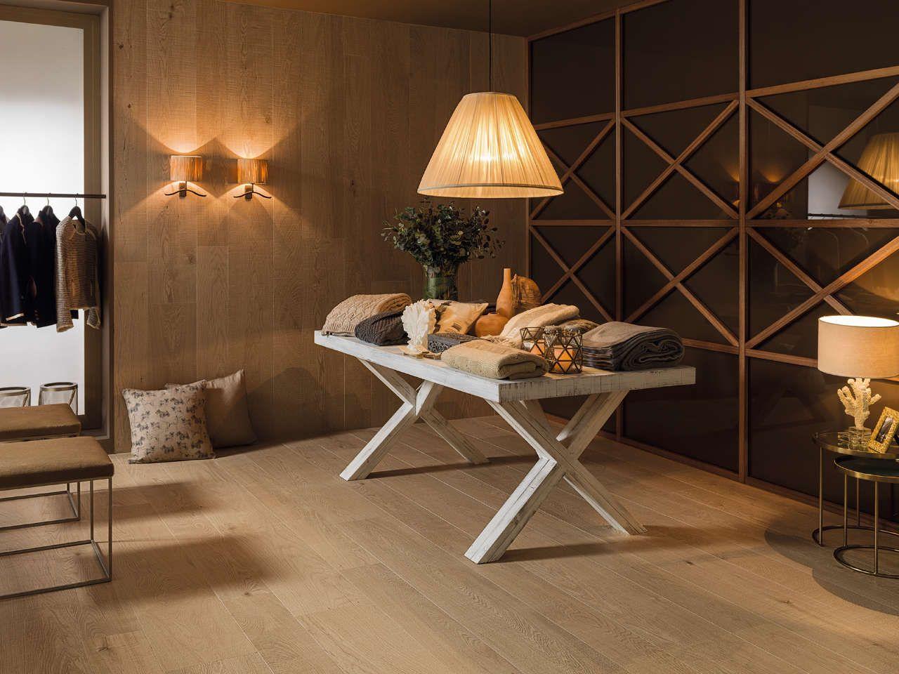 Par ker floor tiles chelsea arce 193x180 cm 294x180 cm par par ker floor tiles chelsea arce 193x180 cm 294x180 doublecrazyfo Image collections