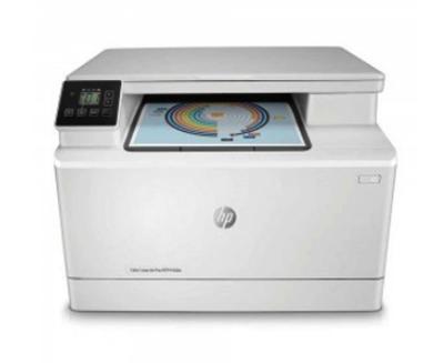 imprimante hp laserjet p1005 gratuit