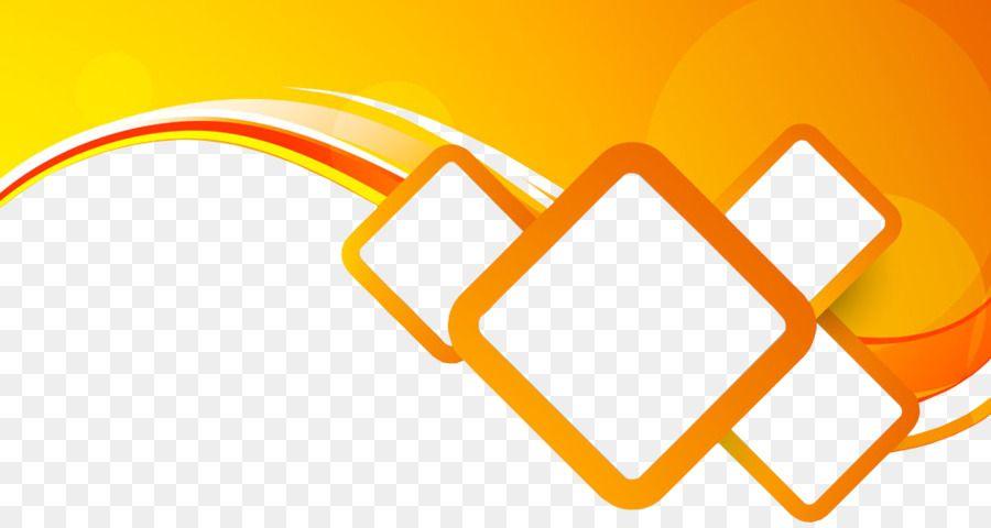 Orange Royalty Free Photography Illustration Science Box Unlimited Download Kisspng Com Seni